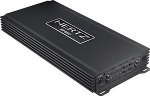 HP802_новый размер33