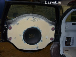 vehicross (6)